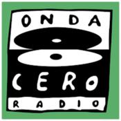Podcast ONDA CERO - Murcia en la onda