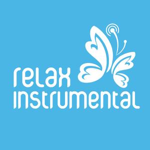 Relax Instrumental