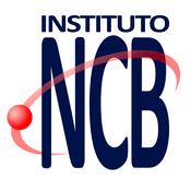 Podcast INCB Tecnologia