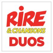 Radio Rire & Chansons - Duos