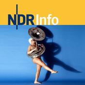 Podcast NDR Info - Mein Ding! Der etwas andere Jazz-Talk