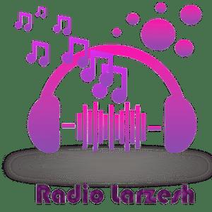 Radio Radio Larzesh