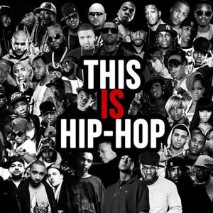 hiphop-forever
