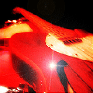 Radio Guitarworld