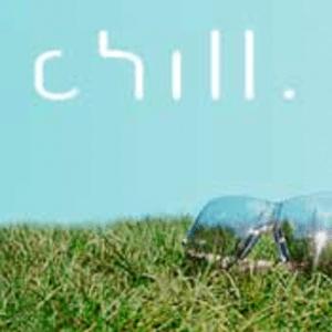 Radio Chill