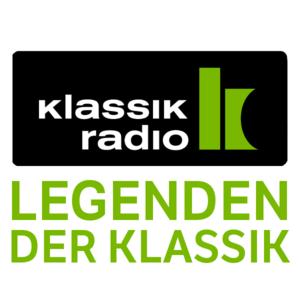 Klassik Radio Legenden der Klassik