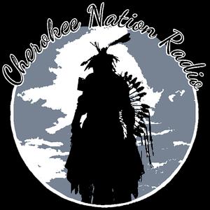 Radio Cherokee Nation Radio