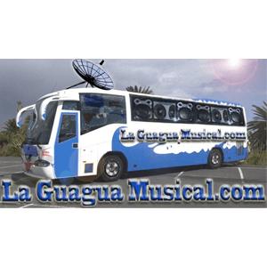Radio La-Guagua-Musical