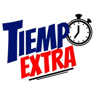 Radio Tiempo Extra RD Radio