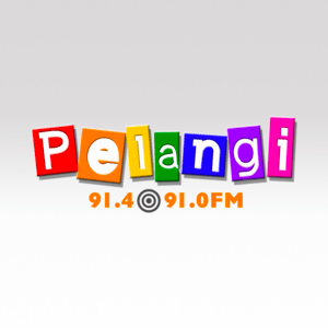Pelangi 91.4 FM