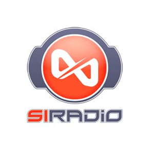 Radio Split Infinity Radio