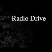 Radio RadioGora.Ru Drive