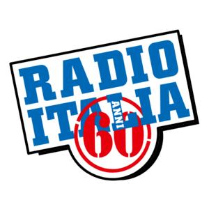 Radio Radio Italia Anni 60 Sardegna