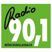 Radio Radio 90.1