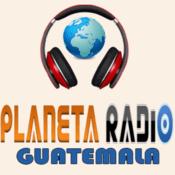Radio Planeta Radio