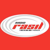 Radio Radio Silaturahim AM 720