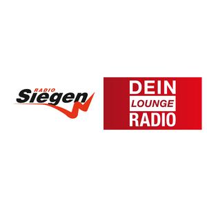 Radio Radio Siegen - Dein Lounge Radio