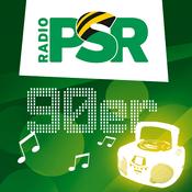 Radio RADIO PSR 90er