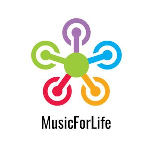 Radio musicforlife