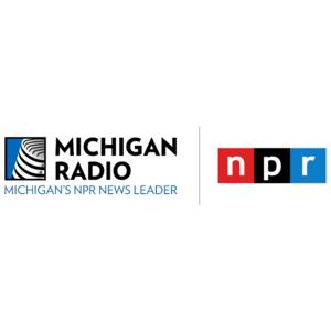 Radio WUOMFM - Michigan Radio