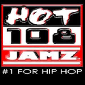 Radio Hot 108 Jamz