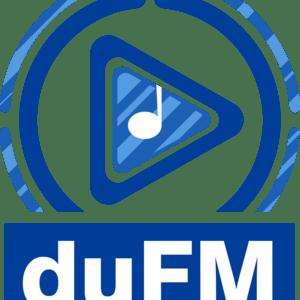 Radio dufm