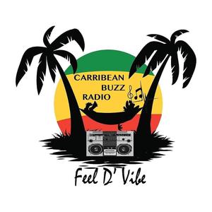 Radio CB Radio