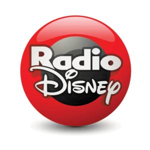 Radio Radio Disney República Dominicana