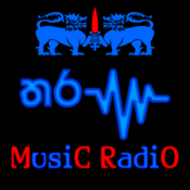Radio Tharu Music Radio Sri Lanka