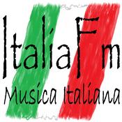 Radio ItaliaFm3