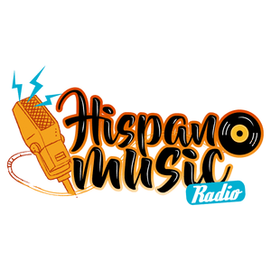 Radio Hispanomusic Radio