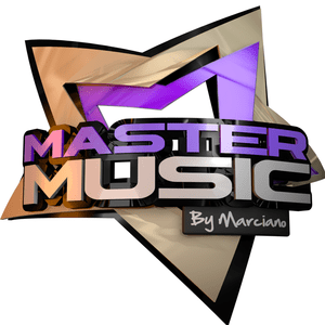 Radio Master music radio y televisión