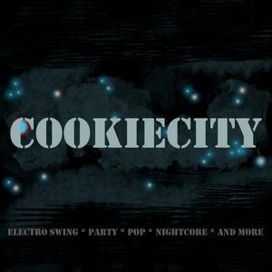 Radio Cookiecity