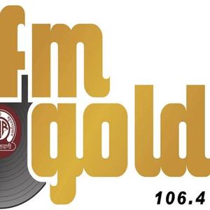 AIR FM Gold