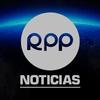 RPP Arequipa