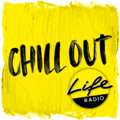 Radio Life Radio Chill Out