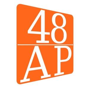 Radio 48ap