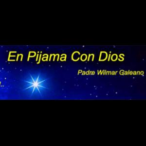 Radio En Pijama con Dios