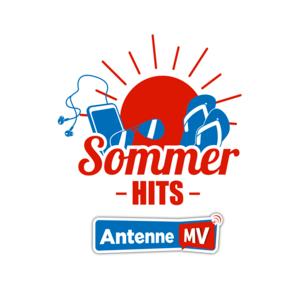Radio Antenne MV Sommerhits