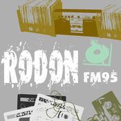 Radio Rodon FM
