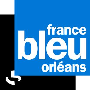 Radio France Bleu Orléans