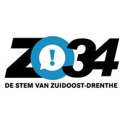 Radio ZO34