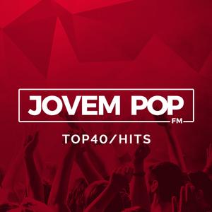 Radio Jovem Pop FM - Top40/Hits