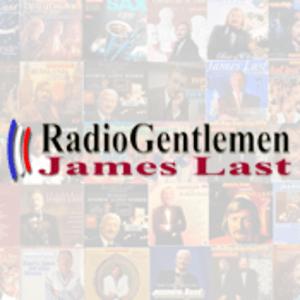 Radio Radiogentlemen
