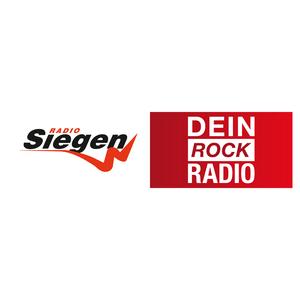 Radio Radio Siegen - Dein Rock Radio