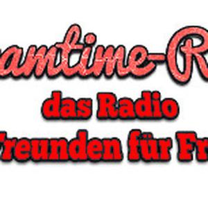 Radio dreamtime-radio