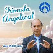 Podcast Fórmula Angelical