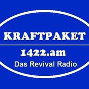 Radio kraftpaket1422am