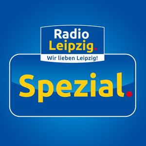 Radio Radio Leipzig - KaiserWelle