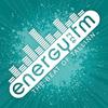 Energy FM The Beat of Tallinn